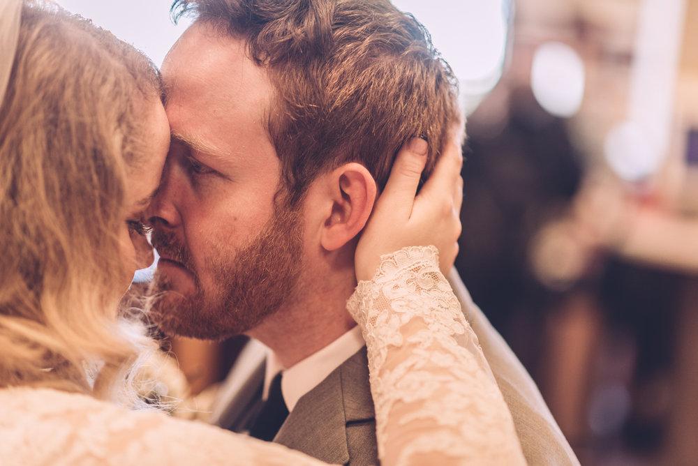jesalynn_chris_wedding_blog56.jpg