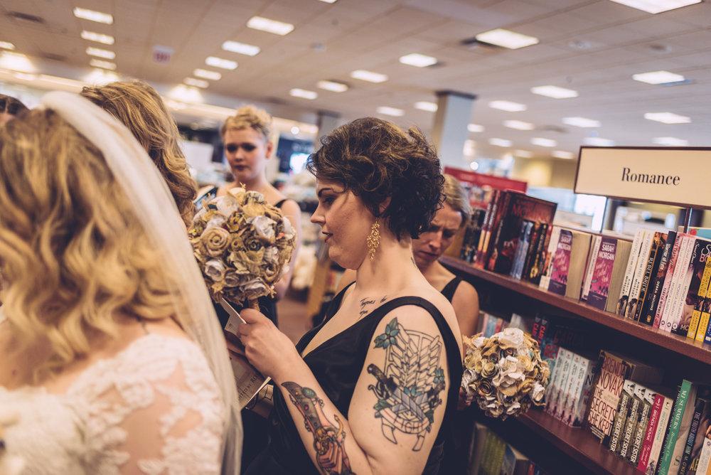 jesalynn_chris_wedding_blog58.jpg