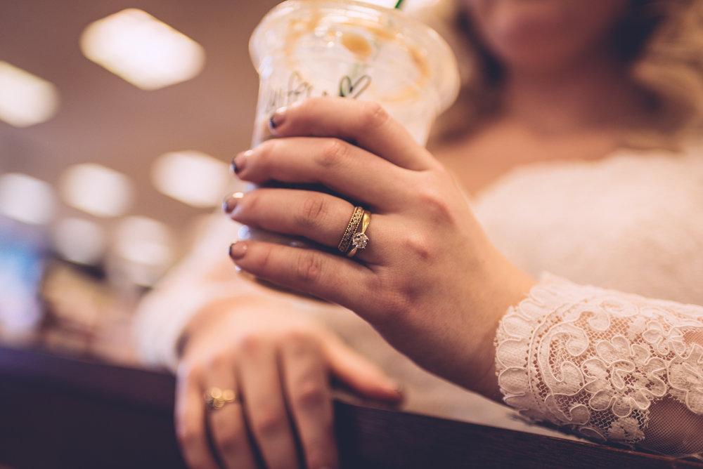 jesalynn_chris_wedding_blog61.jpg