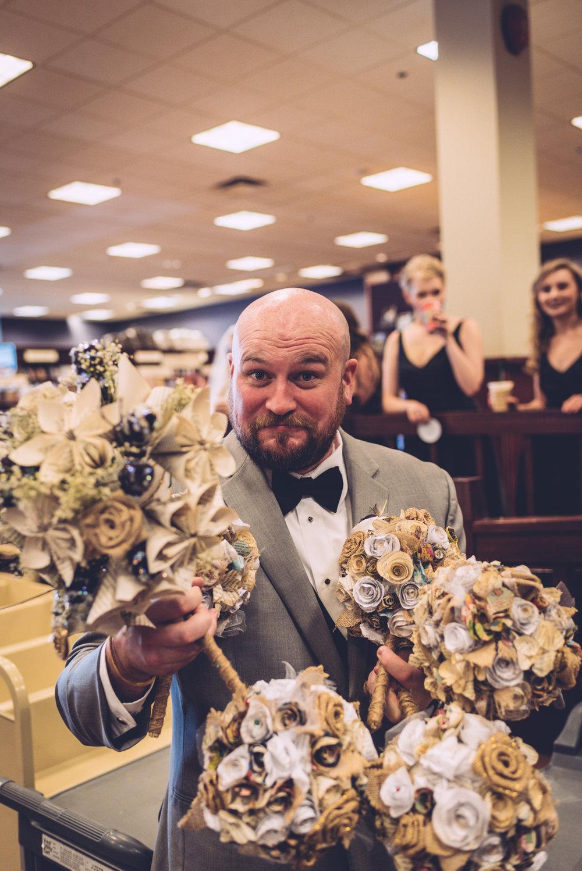 jesalynn_chris_wedding_blog60.jpg