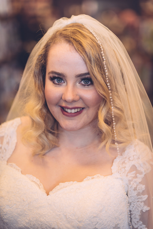 jesalynn_chris_wedding_blog63.jpg