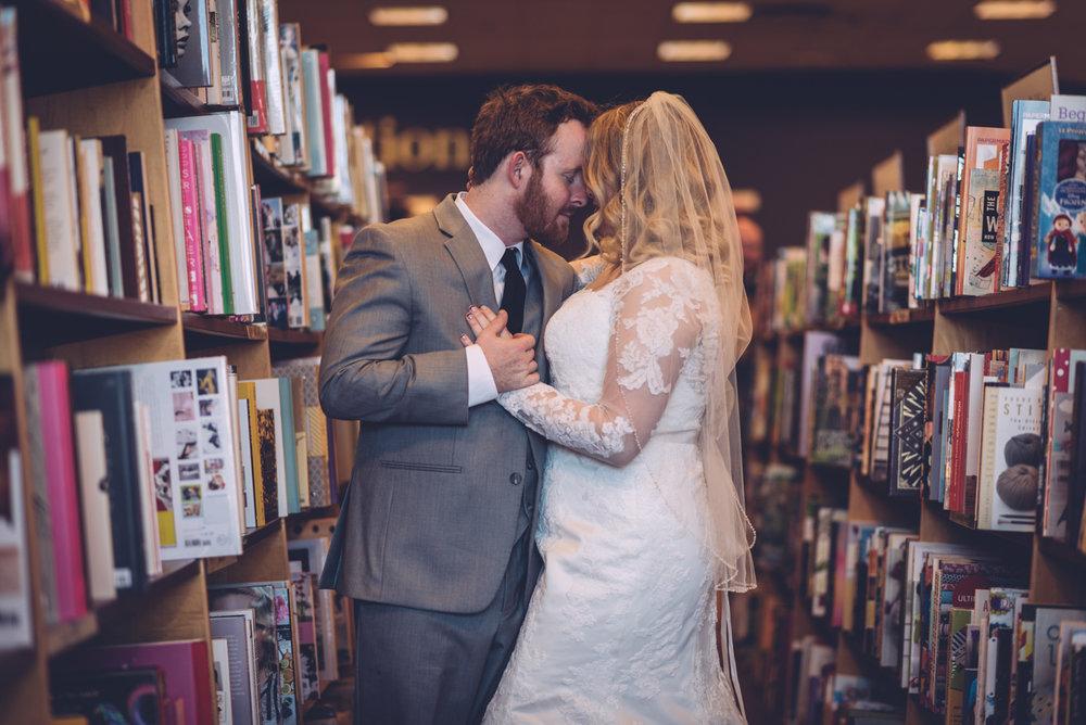 jesalynn_chris_wedding_blog62.jpg