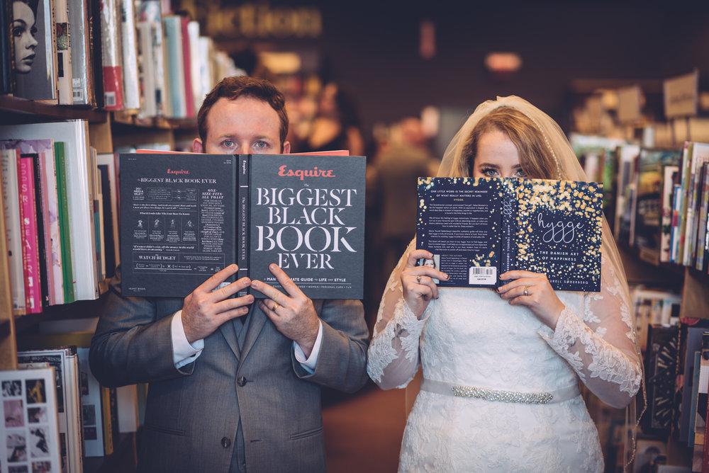 jesalynn_chris_wedding_blog65.jpg