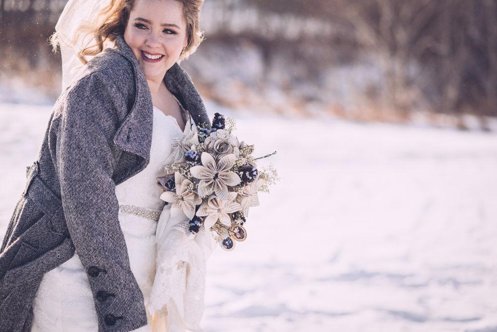 jesalynn_chris_wedding_blog66.jpg
