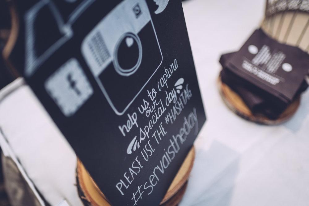 jesalynn_chris_wedding_blog71.jpg
