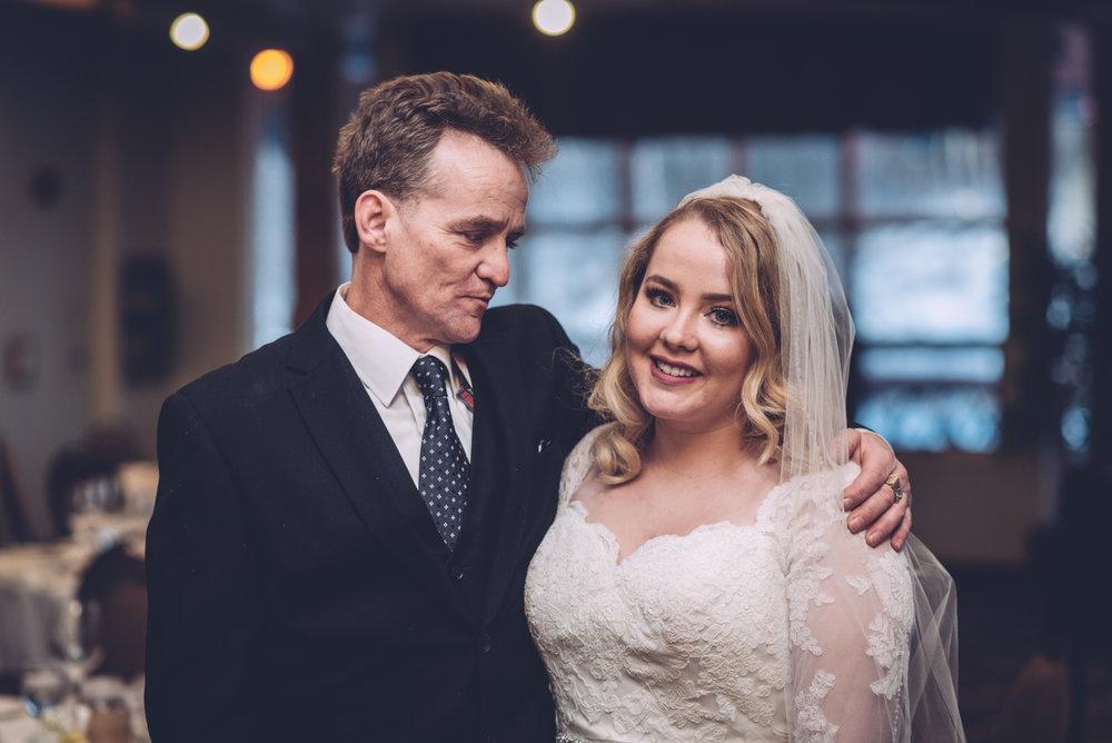 jesalynn_chris_wedding_blog73.jpg