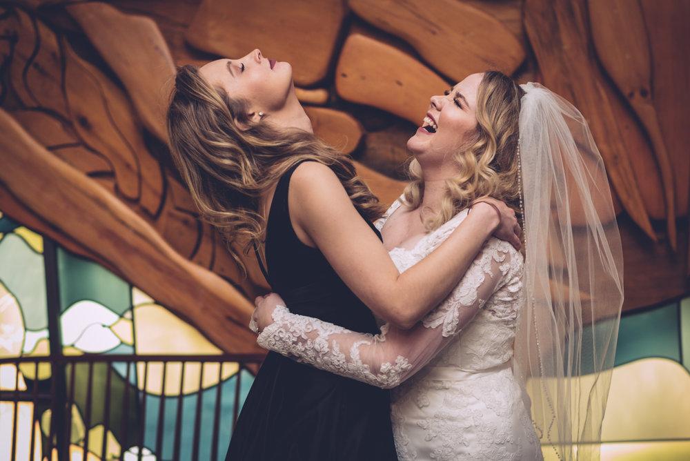 jesalynn_chris_wedding_blog74.jpg