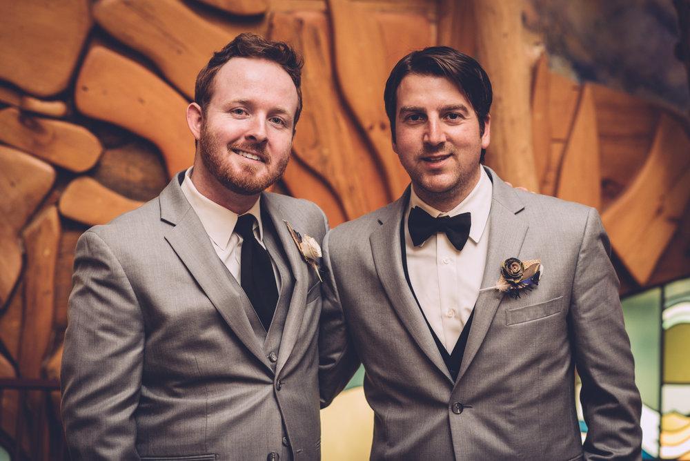 jesalynn_chris_wedding_blog76.jpg