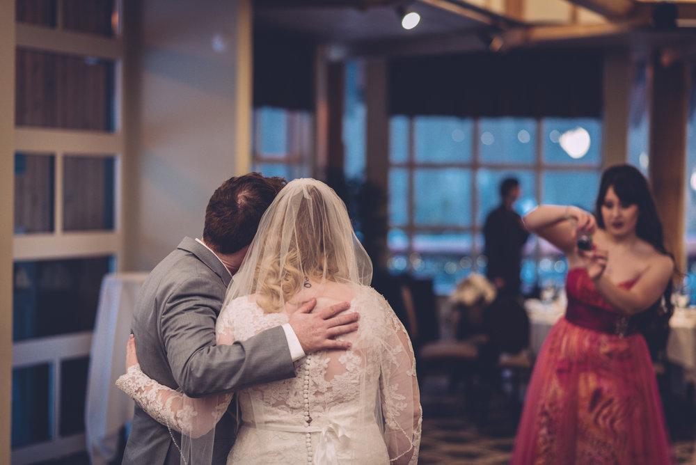 jesalynn_chris_wedding_blog78.jpg