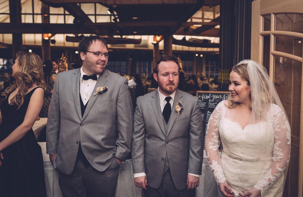 jesalynn_chris_wedding_blog81.jpg