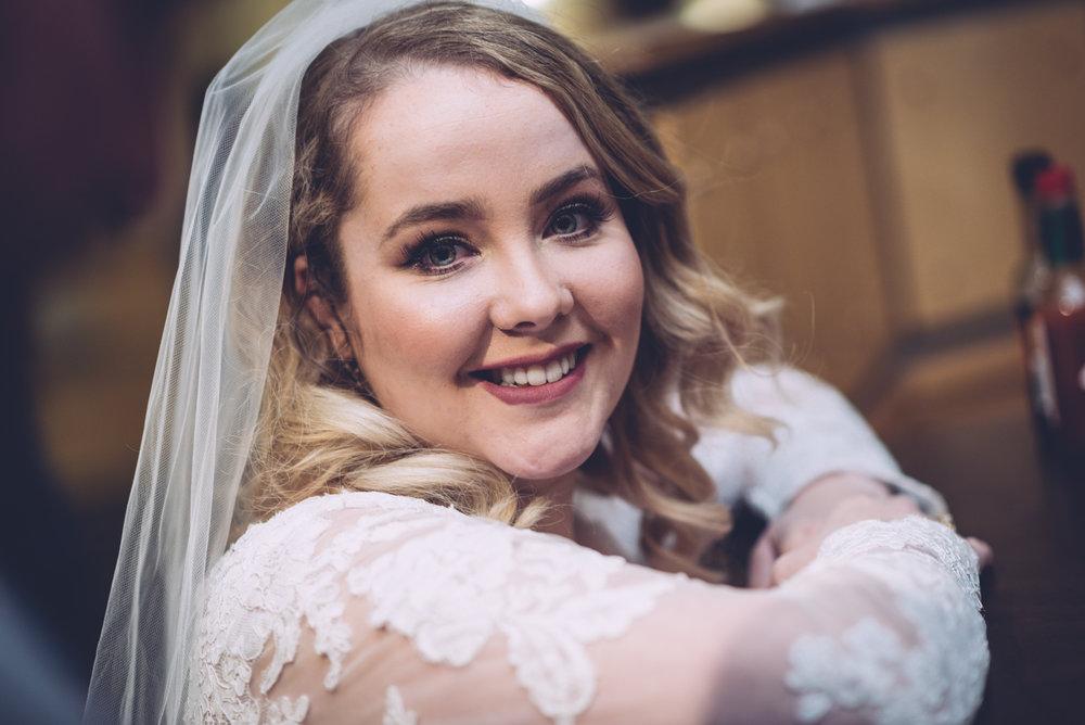 jesalynn_chris_wedding_blog83.jpg