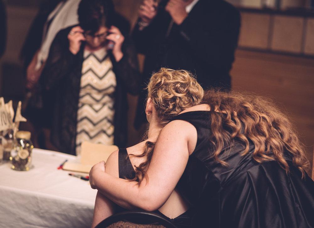 jesalynn_chris_wedding_blog84.jpg
