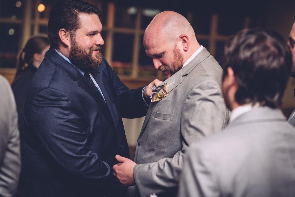 jesalynn_chris_wedding_blog86.jpg