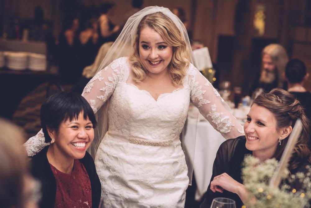 jesalynn_chris_wedding_blog88.jpg