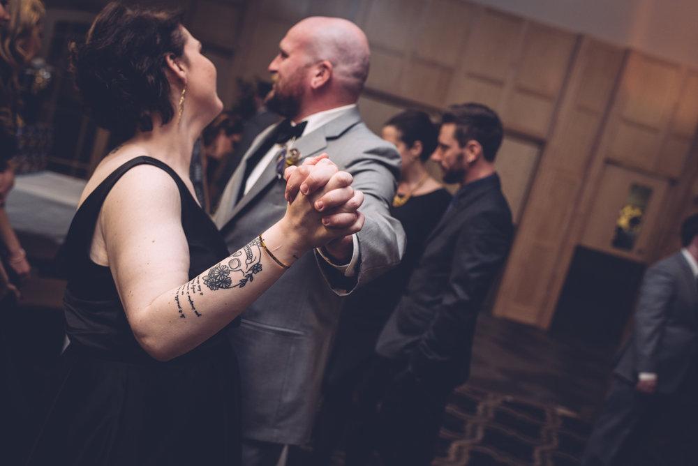 jesalynn_chris_wedding_blog89.jpg