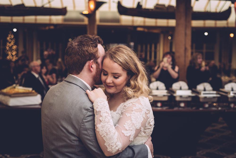 jesalynn_chris_wedding_blog92.jpg