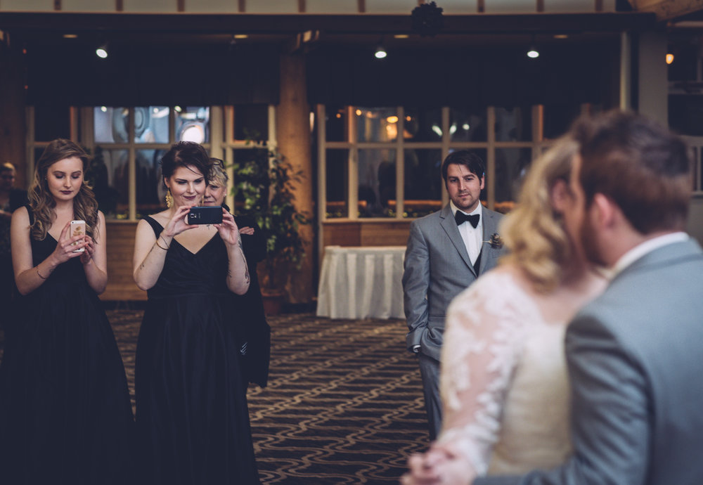 jesalynn_chris_wedding_blog93.jpg