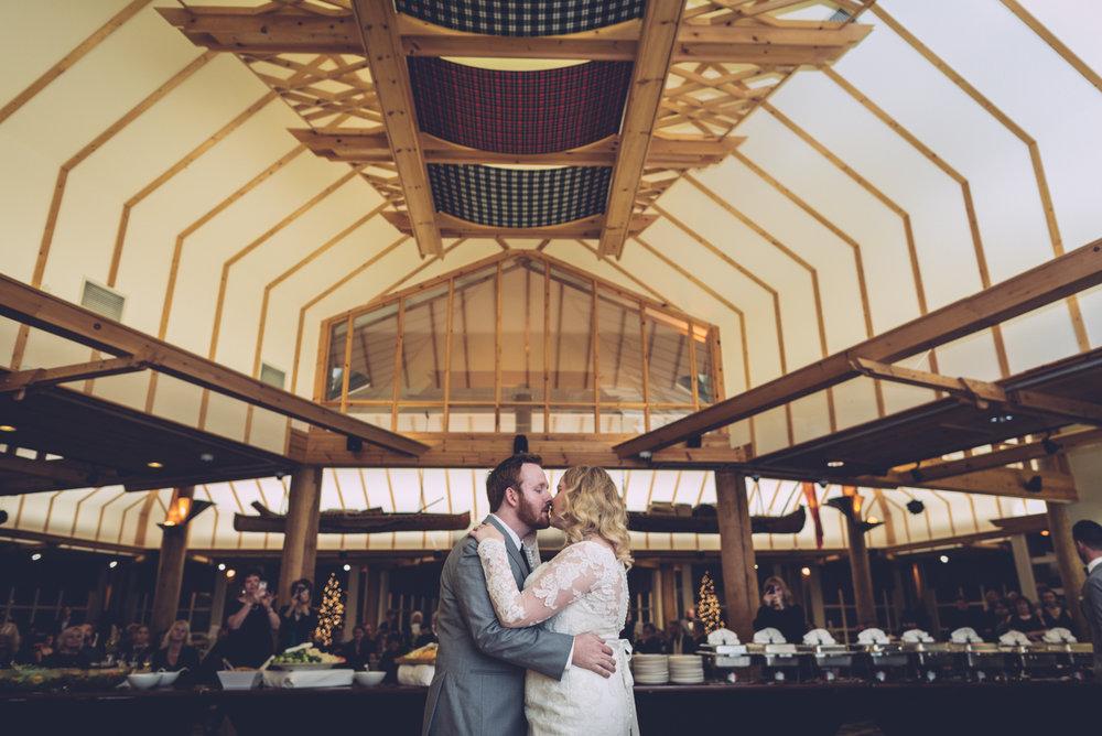 jesalynn_chris_wedding_blog94.jpg