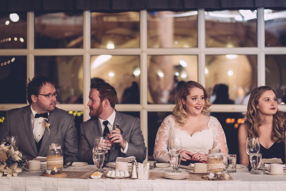 jesalynn_chris_wedding_blog95.jpg