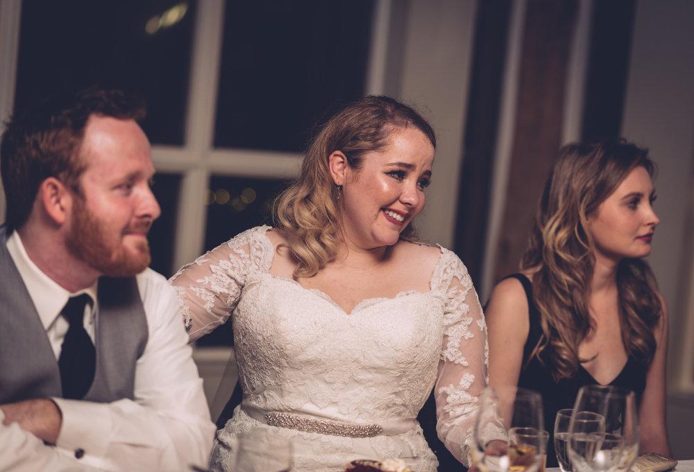 jesalynn_chris_wedding_blog102.jpg