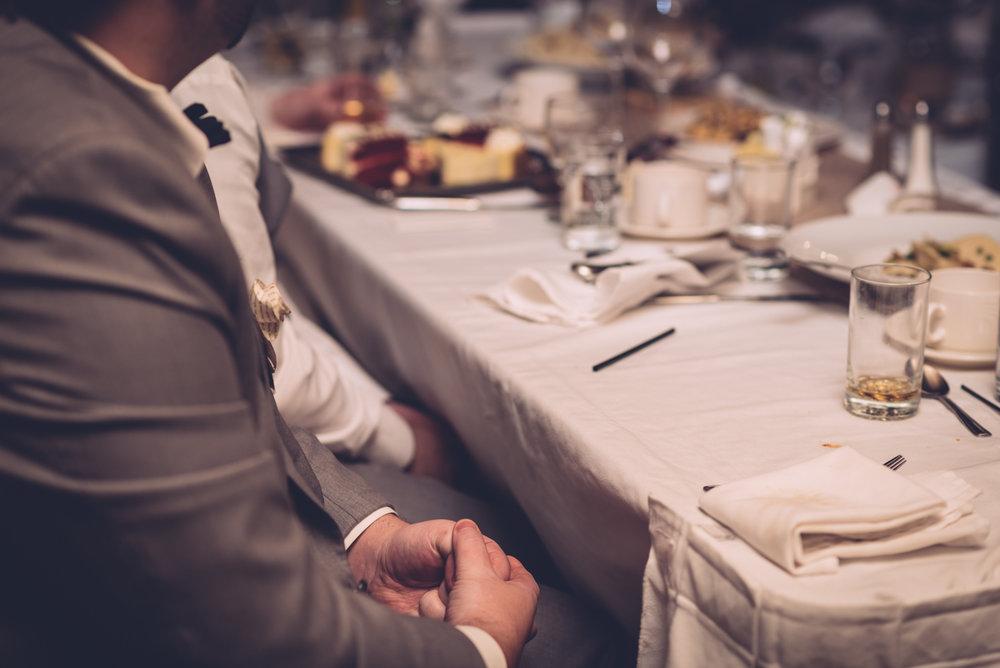 jesalynn_chris_wedding_blog104.jpg