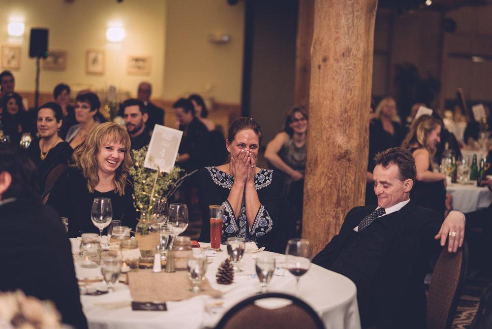 jesalynn_chris_wedding_blog105.jpg