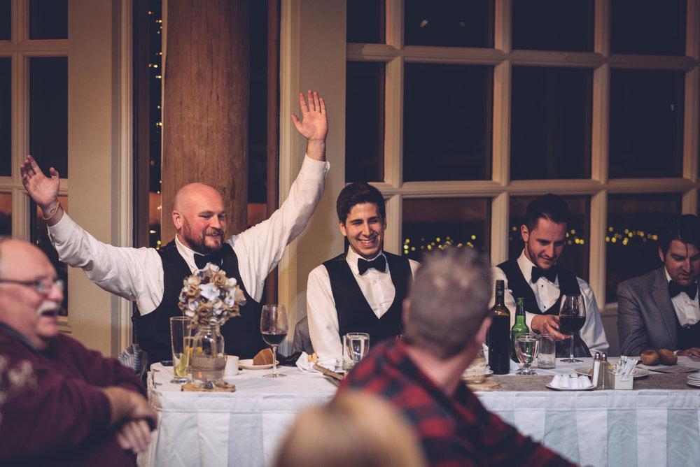 jesalynn_chris_wedding_blog108.jpg