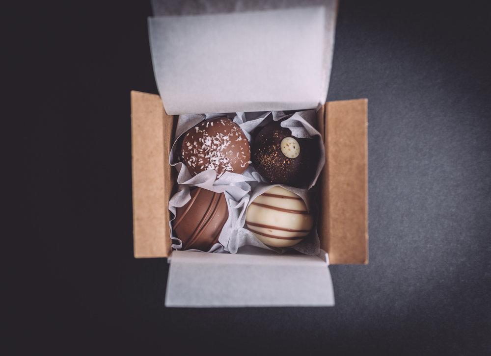 sisterschocolate_blog5.jpg
