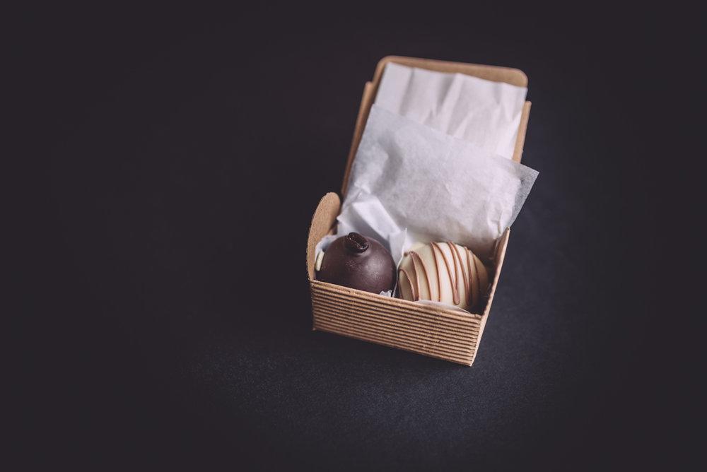 sisterschocolate_blog12.jpg