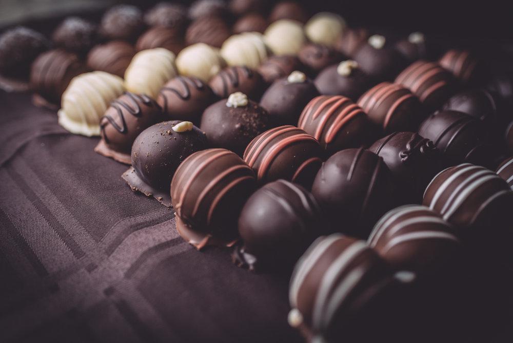 sisterschocolate_blog15.jpg