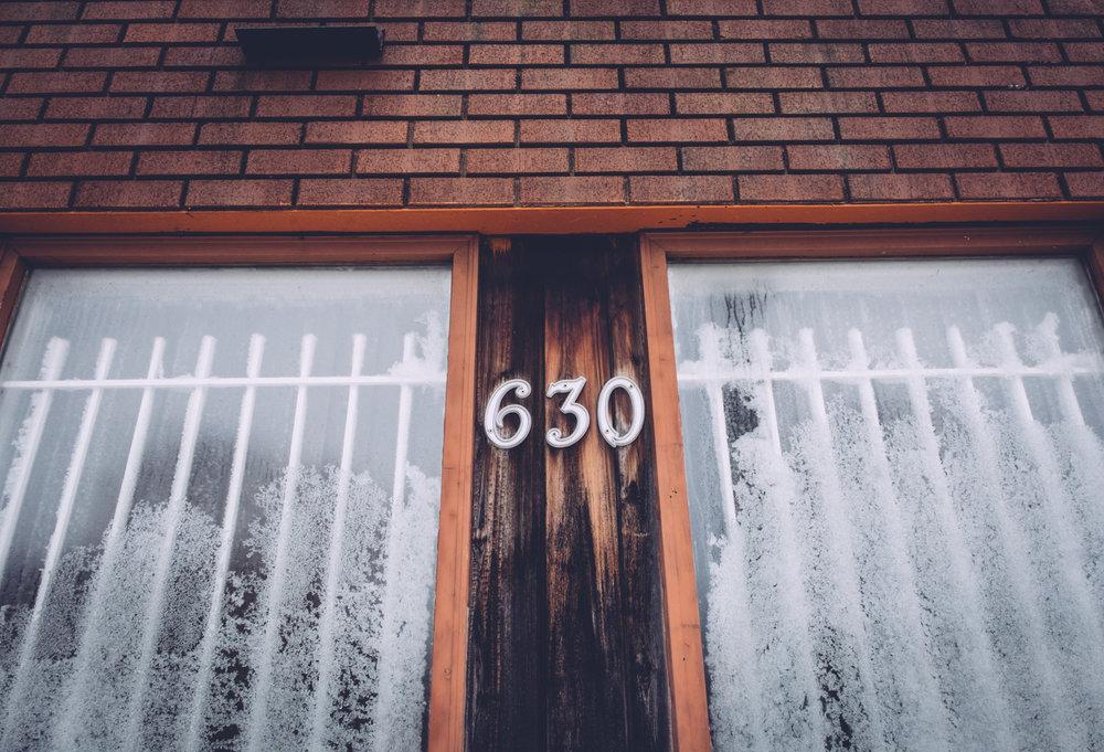 eastend_012017_blog10.jpg