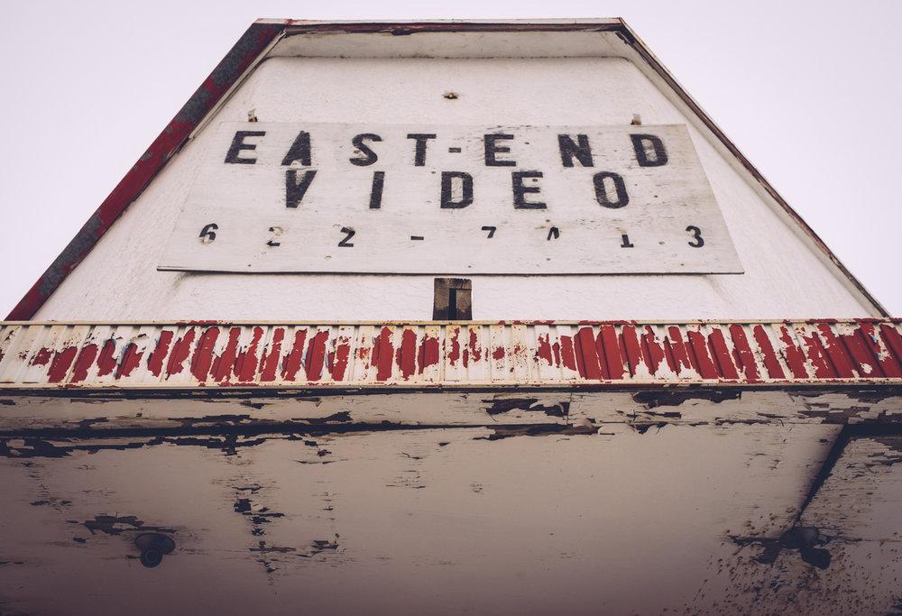eastend_012017_blog17.jpg