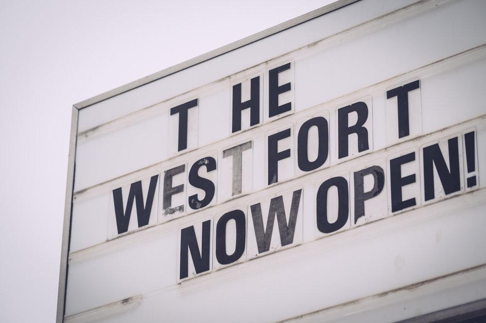 westfort_01241734.jpg