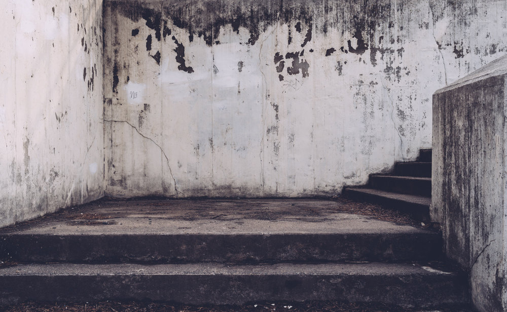 victoriaville_032717_blog30.jpg
