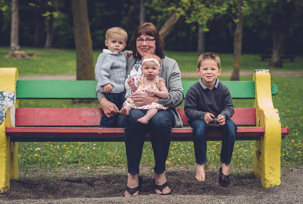 kirstyn_familyportraits_blog8.jpg
