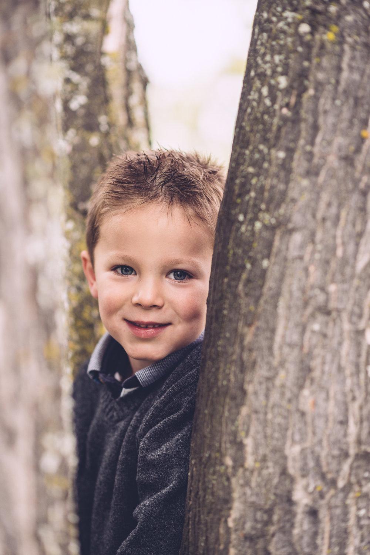 kirstyn_familyportraits_blog24.jpg