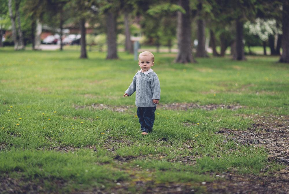 kirstyn_familyportraits_blog23.jpg