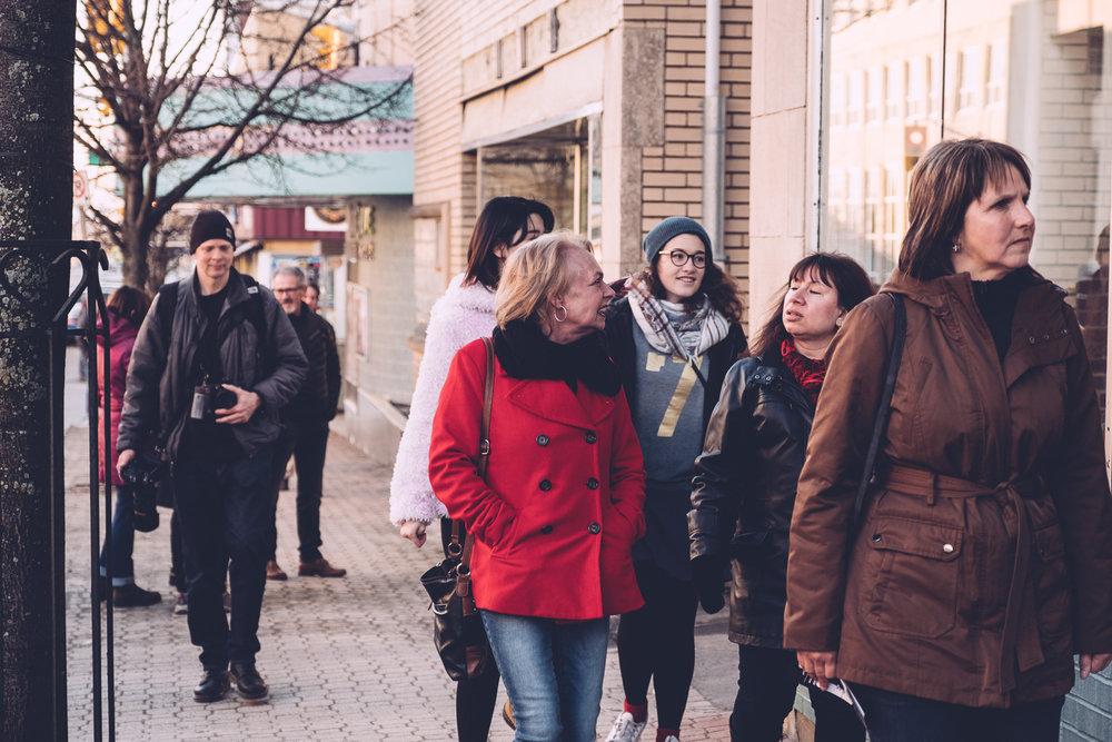 urban_infill11_blog20.jpg