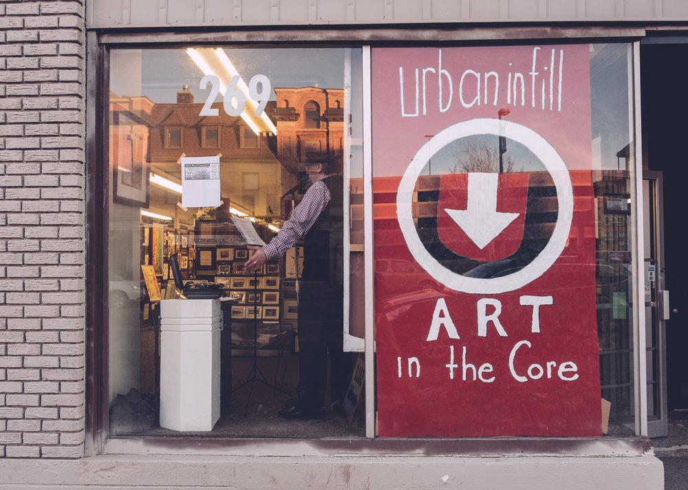urban_infill11_blog21.jpg