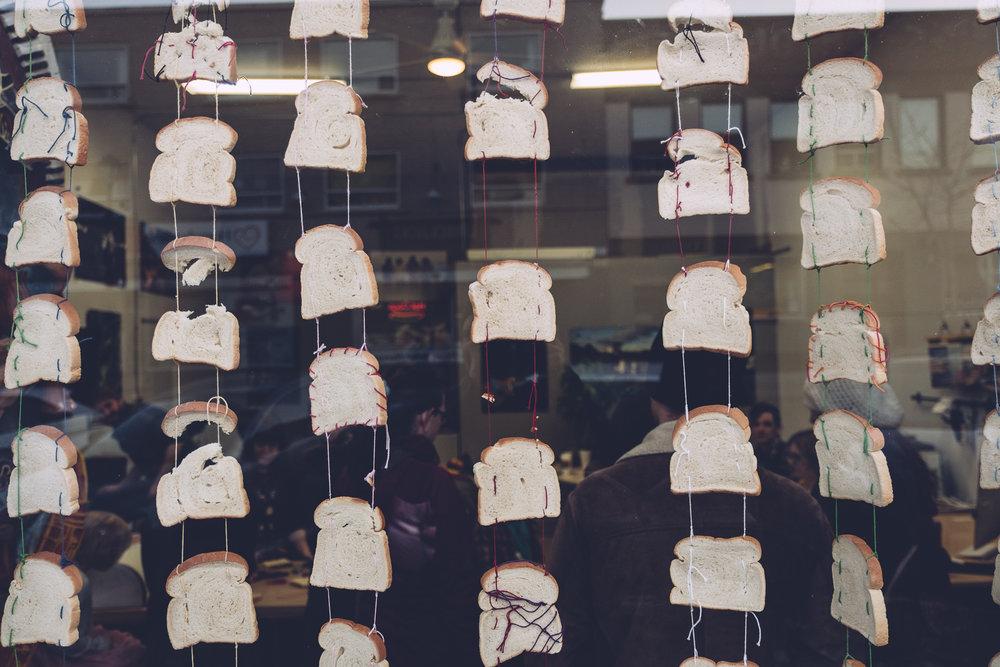 urban_infill11_blog29.jpg