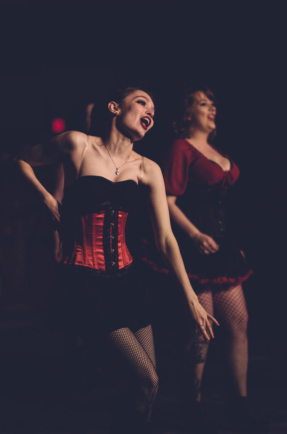 burlesque_blog1.jpg
