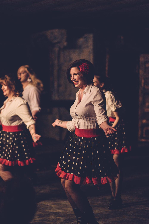 burlesque_blog4.jpg