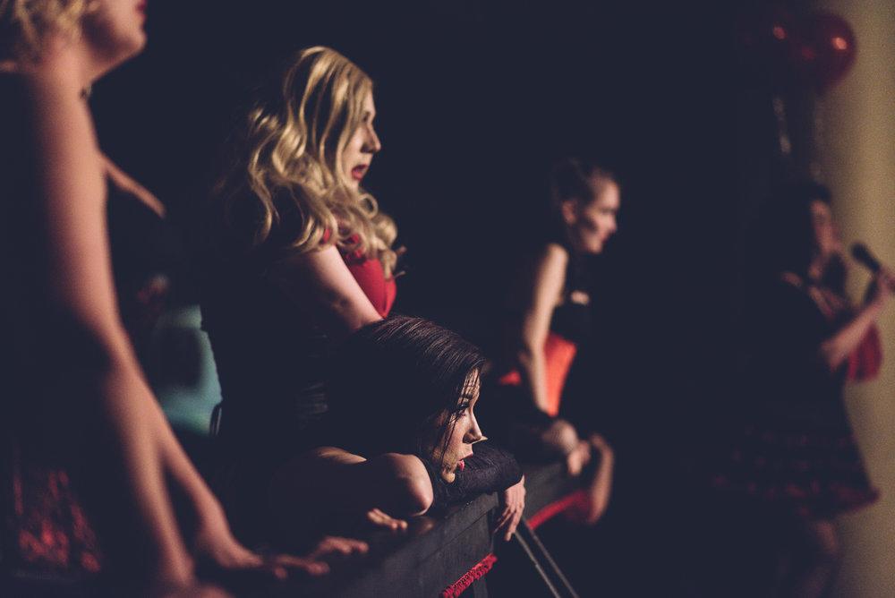 burlesque_blog10.jpg