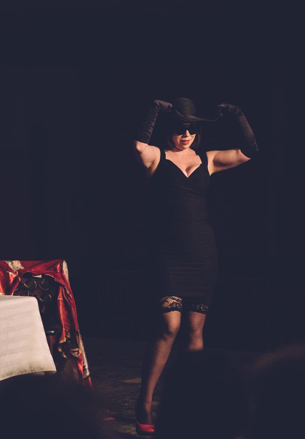 burlesque_blog12.jpg
