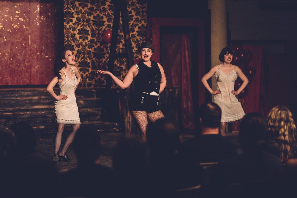 burlesque_blog15.jpg