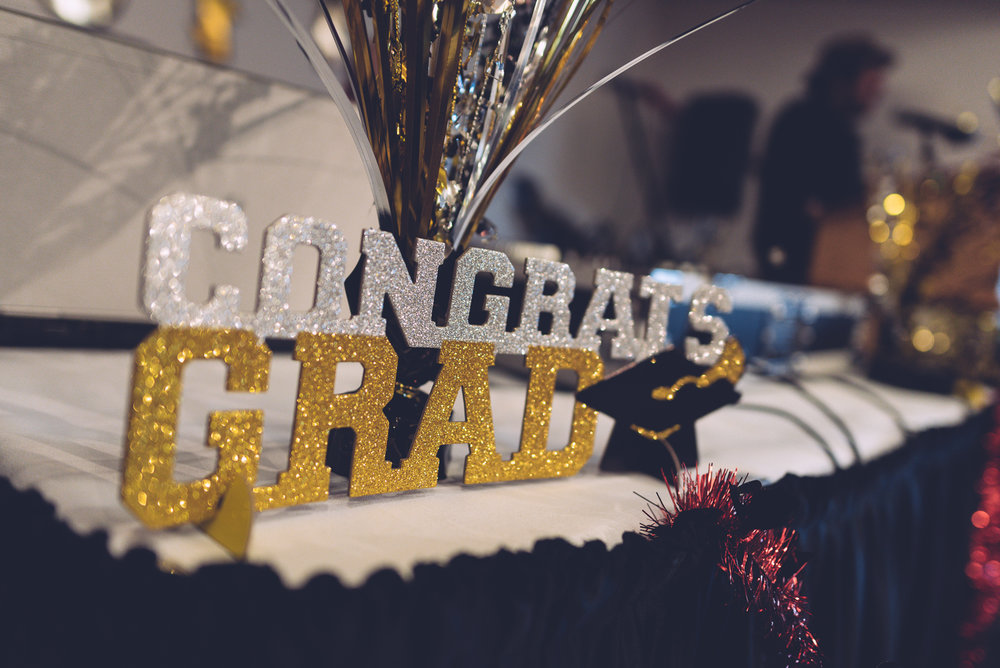 kihs_graduation_blog2.jpg