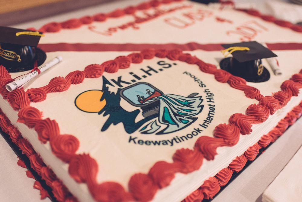 kihs_graduation_blog23.jpg