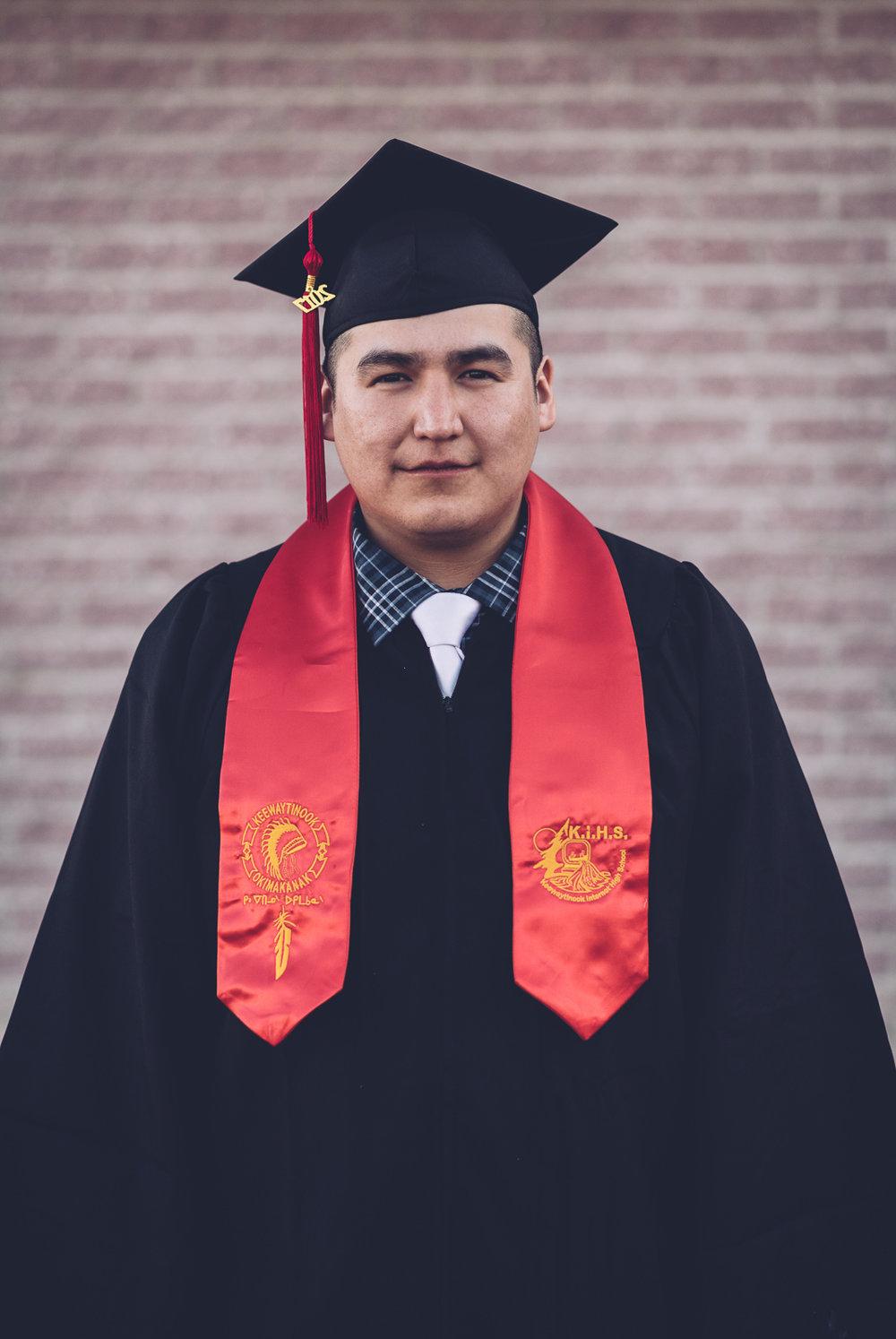 kihs_graduation_blog67.jpg