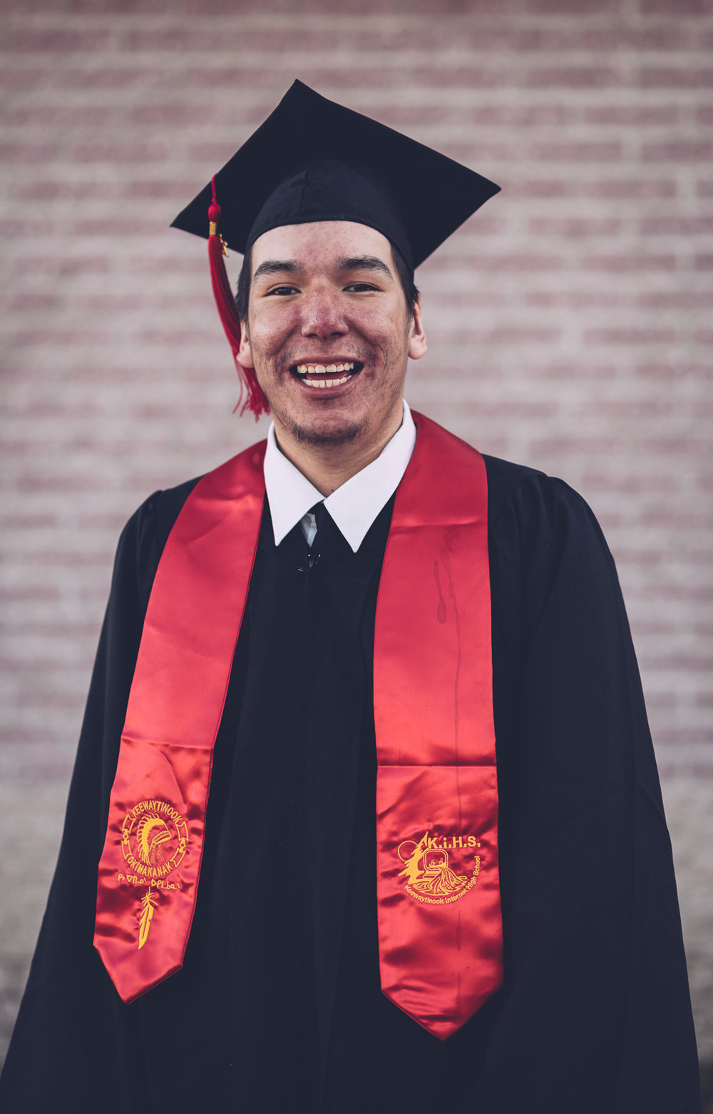 kihs_graduation_blog68.jpg
