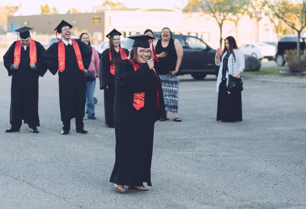kihs_graduation_blog75.jpg